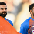 India cricket kit contract picked up by Mobile Premier League - SportsPro Media