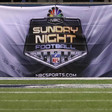 ESPN in billion-dollar NFL TV battle for NBC's 'Sunday Night Football'