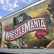 WWE Replaces Arena Merchandise Loss With E-Commerce Gains Amid Rebound