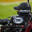 Fox counts Covid-19 cost as quarterly TV ad revenue drops US$117m - SportsPro Media
