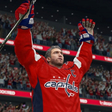 EA Sports strikes NHL and UFC video game renewals - SportsPro Media