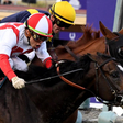 Breeders' Cup taps Facebook's Oculus for live race VR content - SportsPro Media