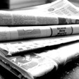 PAPERS 750x406 1 1 1 - Share Talk Weekly Stock Market News, Sunday 8th November 2020