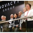 NOV 750x406 1 - Share Talk Weekly Stock Market News, Sunday 8th November 2020
