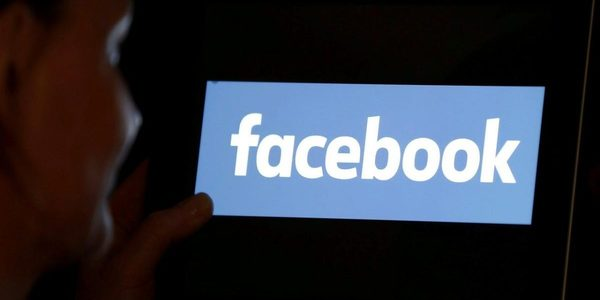 Facebook claims its proposed payments network is 7 times faster than Visa's