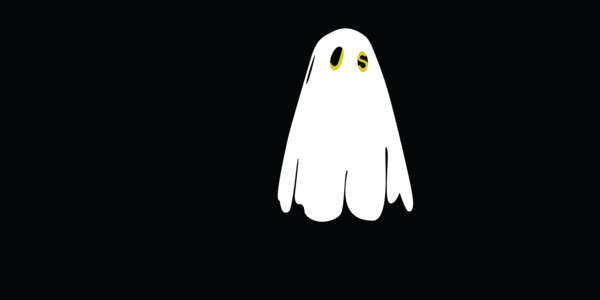 JavaScript—still a Ghost