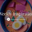 Weekly Design Inspiration #279