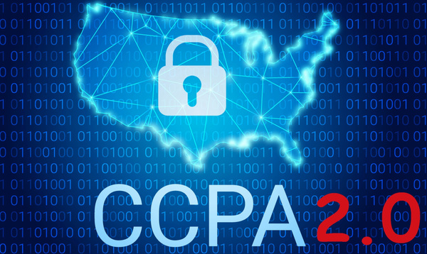 What your business needs to know about CPRA