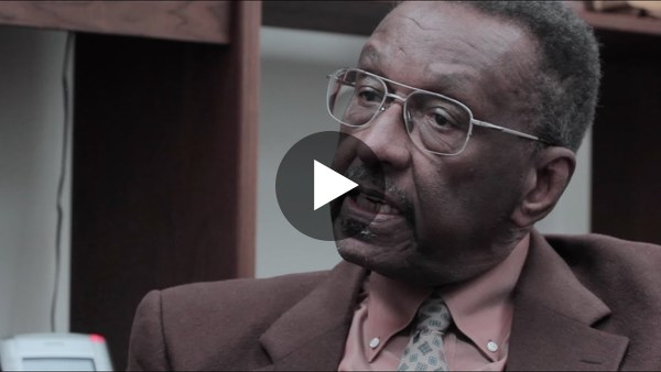 Walter E Williams - The Effects Of Minimum Wage