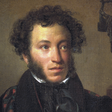 How Alexander Pushkin Was Inspired By His African Heritage | JSTOR Daily