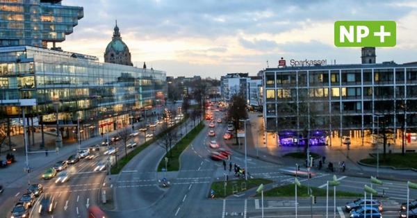 Neue Ampeltechnik: Stadt Hannover kündigt flüssigeres Fahren für Anfang 2021 an