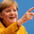Merkel nennt erste Empfänger von möglichem Corona-Impfstoff