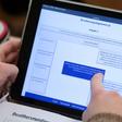 Hirnforscher: Digitale Medien können Unterricht im Klassenzimmer nicht ersetzen