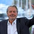 Alain Delon ist 85 – Frauenheld mit großer Liebe Romy Schneider