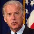 Wer ist Joe Biden? So steinig war der Weg des neuen US-Präsidenten