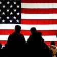 Die USA und ihr verrücktes Wahlsystem: Gibt es einen Ausweg?