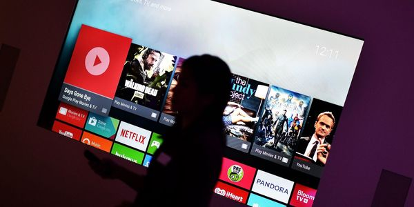 Streaming TV Advertisers Want Better Targeting—Minus the Privacy Backlash