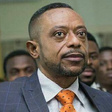 Owusu Bempah offers vague prophetic update on US elections as Biden takes lead