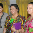 Family and Friends: We joined Mahama's gov't through different doors – Tetteh sisters defend