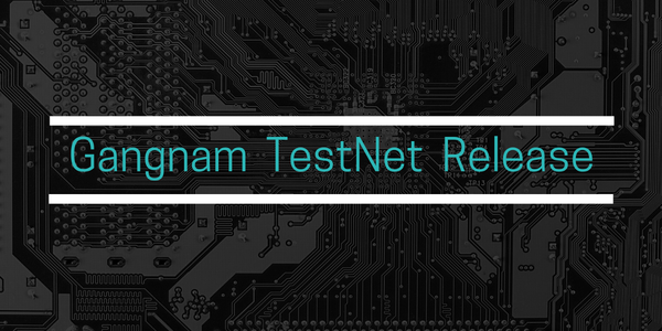 Gangnam Testnet Opens (ICON 2.0). Java SCORE Guidelines | Oct, 2020 | Medium