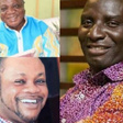 These 8 celebrities actively campaigned for the NPP in 2012 but still lost