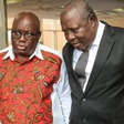 Agyapa deal: These are some of the issues Martin Amidu uncovered