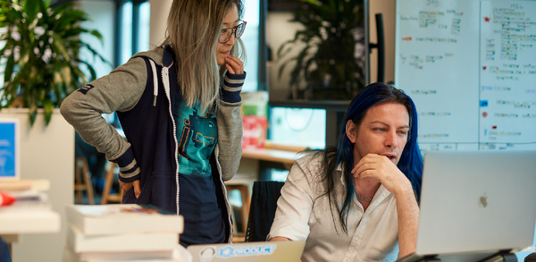 Decentralized identity: The key to the digital era? | VentureBeat