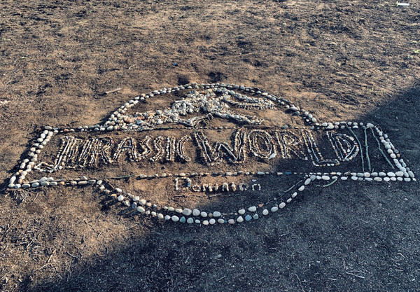 """'Jurassic World: Dominion' Wraps Unprecedented Shoot After 18 Months, 40,000 COVID Tests & Millions On Protocols; Colin Trevorrow & Donna Langley On The """"Emotional"""" Journey 