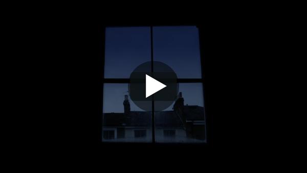 Fear Itself on Vimeo