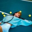Wie du dein Tennisspiel verbessern kannst trotz Corona-Pause – Mitko Tennis