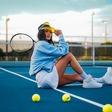 Gut genug ist eine Illusion – Mitko Tennis