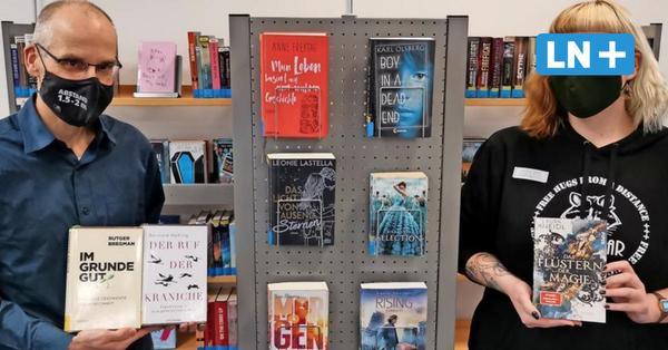 Bücher und Spiele: Tipps für kreative Zeit im Corona-Lockdown