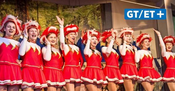 Corona: Karneval in der Region Göttingen und Duderstadt weitgehend abgesagt