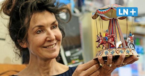 Spielwaren von Victor Boehm Bad Segeberg: Ära geht weiter