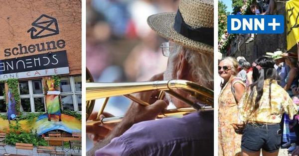 Stadtrat entscheidet über Förderung für Kulturvereine