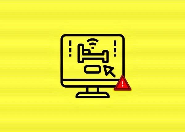 Hotel reservation platform leaked user data from top online booking sites