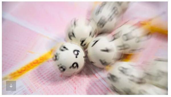 11,3 Millionen Euro im Lotto gewonnen, aber nicht abgeholt - jetzt wird die Zeit knapp