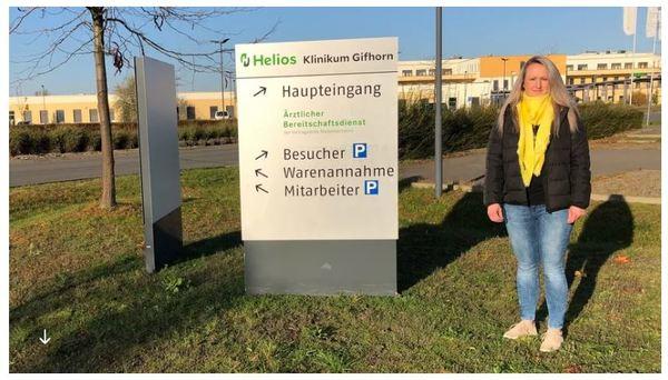 Sohn (7) im Krankenhaus: Mutter soll 250 Euro für Corona-Test bezahlen