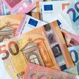 Stiftung Warentest rät von Restschuld-Versicherungen ab