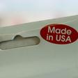EU erhebt neue Strafzölle auf US-Produkte