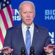 Joe Biden: Mit diesen Experten will er die Corona-Pandemie in den Griff bekommen
