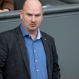 Kleinpartei LKRhat jetzt zwei Abgeordnete im Bundestag