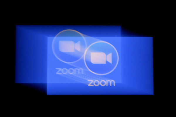 Zoom settles with FTC after making 'deceptive' security claims