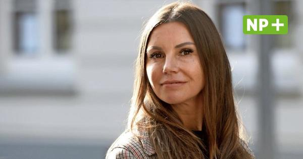 Teresa Enke am 11. Todestag ihres Mannes: Die Verlustangst ist geblieben
