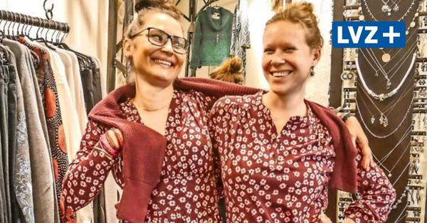 Fair Fashion statt Fast Fashion in den Boutiquen Leipzigs
