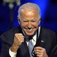 US-Wahl: Biden-Sieg spielt Volkswagen wohl in die Karten