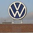 VW wirbt auf neuen Wegen um Experten für Mobilität der Zukunft