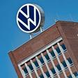 Untreue-Prozess gegen VW-Personalmanager wird wegen Corona verschoben