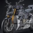 Ducati: Die neue Streetfighter V4 S wird sauberer und noch böser