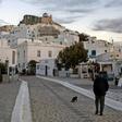 Projekt in Griechenland: VW will Modellinsel für nachhaltige Mobilität schaffen
